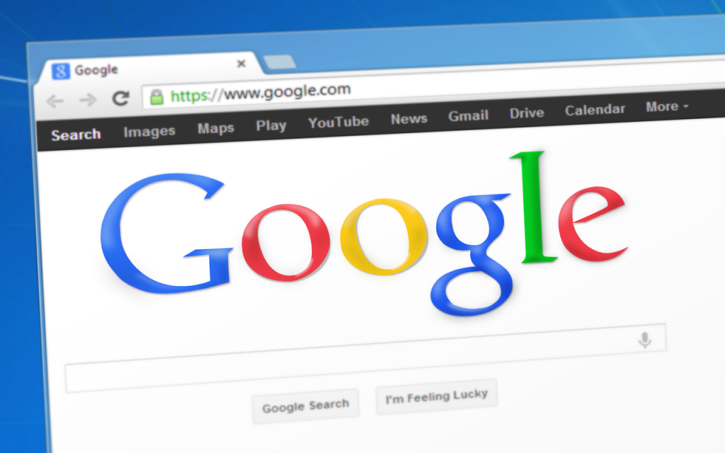 Link Building Benefits Beyond SEO That You Cannot Ignore