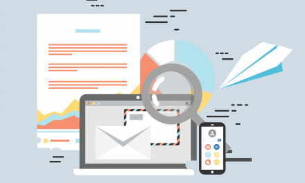5 Steps to Triggered Emails That Generate Revenue