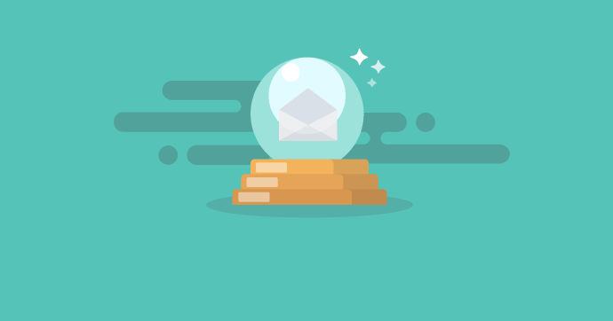 20 Predictions From Experts on Email Marketing in 2020