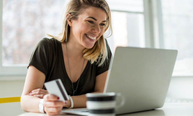 5 Post Purchase Emails You Should Be Sending to Increase Your Customer LTV