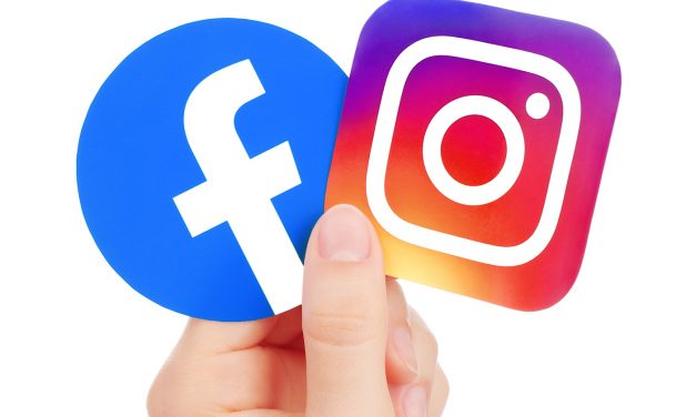 Most People Still, in 2020, Aren't Aware Facebook Owns Instagram