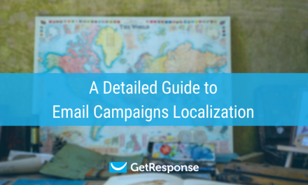 A Detailed Guide to Email Campaigns Localization