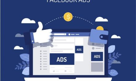 Social learning: How to optimize your Facebook PPC campaign