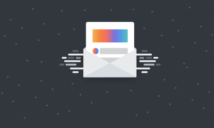 The Future of Email Marketing [Video] – Litmus Software, Inc.