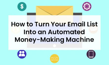Turn your email list into Virtual Credit