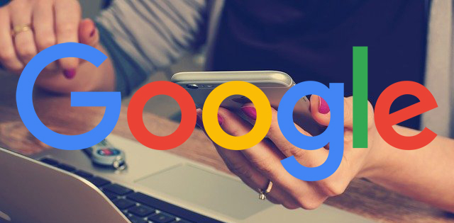 Google Switching All Sites Mobile-First Indexing By September 2020