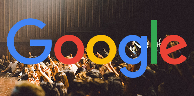 Google's People Also Ask Sees Major Reduction