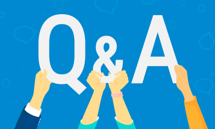 How to Make Compelling Q&A Videos to Build Trust in Your Brand