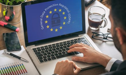 GDPR Extortion: Protect Your Business and Customers