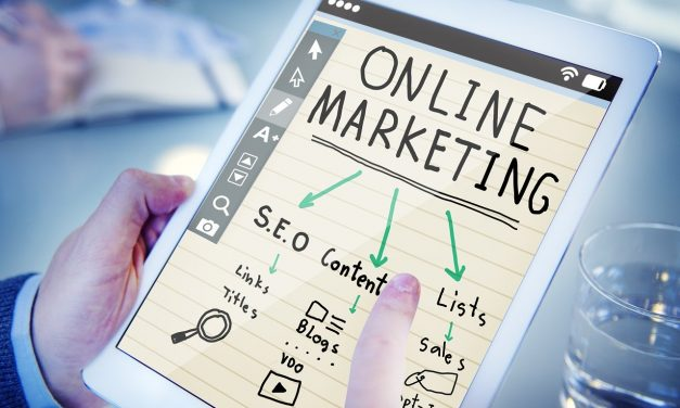 Three Newer Internet Marketing Best Practices to Try