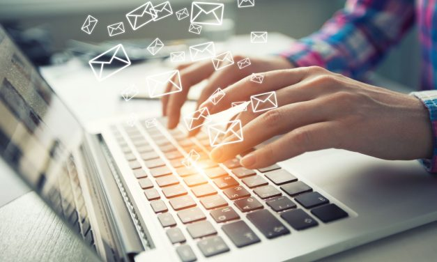 5 Ways to Capture Email Addresses From Landing Page Traffic