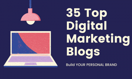 35 Digital Marketing Blogs That Accept Guest Posts