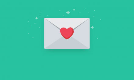 5 Examples of Great Email Communication During COVID-19 – Litmus Software, Inc.