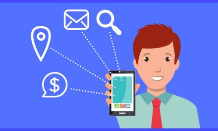 How to start with mobile marketing – a systematic, reliable and proven way to drive your tragic up by high margins!