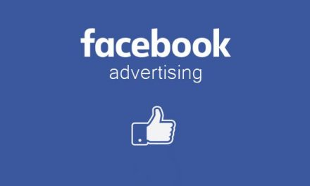 Tips For Running Facebook Ads, From Actual Business Owners