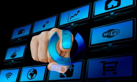5 Critical Components of Information Technology That Will Make or Break Your Business