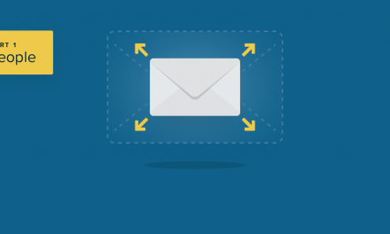 Email Marketing Best Practices and Thought Leadership