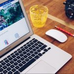 Is Your Content Marketing Strategy Falling Short? This $35 Bundle Can Help.