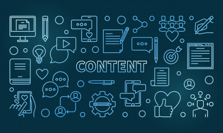 5 Foundational Elements to Consider When Mapping a Content Campaign