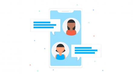 How to Use Conversational Messaging to Satisfy Consumer Demands