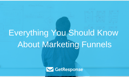 Marketing Funnels Beginner's Guide: Best Practices & More