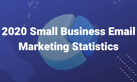 The Email Marketing Statistics You Need to Know in 2020