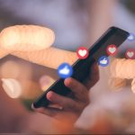How to Create Content Built for the Future of Social Media