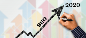 3 Areas of SEO to Address by the End of 2020