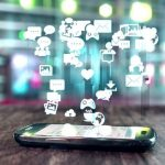 Mobile App Market With Little Money and No Programming Skills