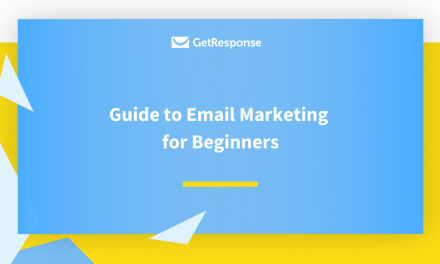 Guide to Email Marketing for Beginners | What Is Email Marketing?