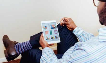 The Complete Guide on Mobile Marketing