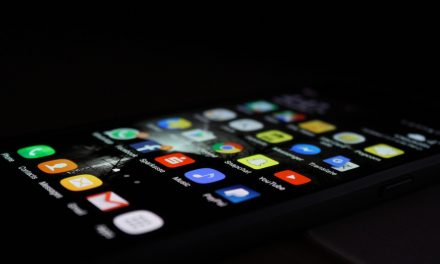 Effective Approaches for Mobile App Promotion for Startups