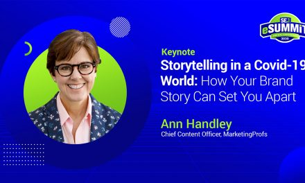 How Your Brand Story Can Set You Apart