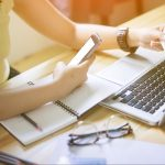 3 Keys to a Highly-Effective Content Marketing Strategy