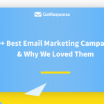 30+ Best Email Marketing Campaigns and Why We Loved Them