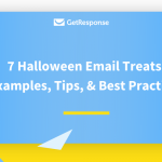 Examples, Tips & Best Practices