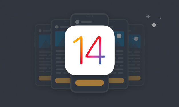 Top 3 Things Marketers Need to Know About Apple iOS 14