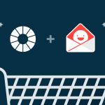 What can we learn from retail email? Webinar Recording + Q&A