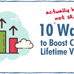 10 Ways Content Marketers & SEO Pros Can Boost Client Lifetime Value Right Now