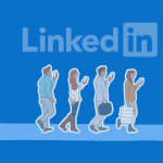 A Successful LinkedIn Group Targeting Test