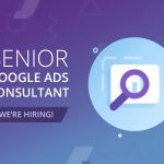 Job offer – asking for your help :) : PPC