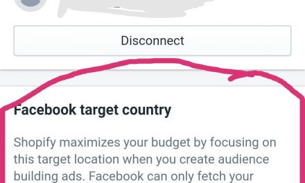 Theory on why Facebook ads are awful lately : PPC