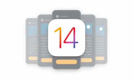 What iOS 14 Means for Email Marketers