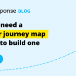 Why You Need a Customer Journey Map and How To Build One