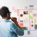 The 4 Key Differences Between Thought Leadership and Content Marketing