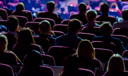 Power up Your SEO with Audience Understanding