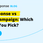 GetResponse vs ActiveCampaign: Which Should You Pick?