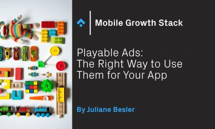 Playable Ads: The Right Way to Use Them for Your App – Phiture