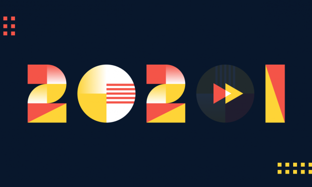 The Trends Shaping the State of Email in 2021: Webinar Recap + Q&A
