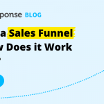 What is a Sales Funnel and How Does it Work Exactly?